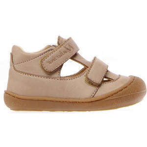 Sandals for kids on soft soles