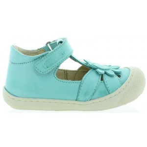 Baby shoes from Italy ankkle HIgh