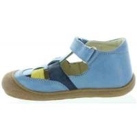 Pietras Blue