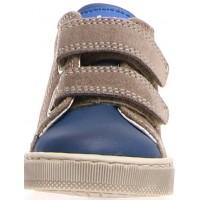 Sabas Beige - Best Walking Shoes for Infant