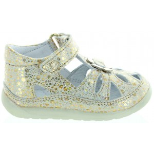 Good support baby shoes with fashion