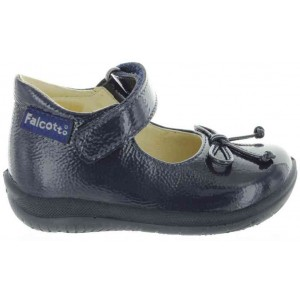 Shoes for a new walking baby  with high arch