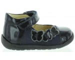 Best baby shoes pediatrician recommended
