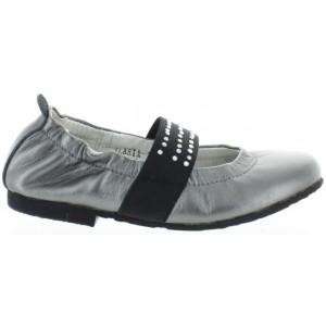 Flats for narrow feet ballerina flats