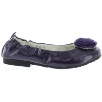 Madelina Purple