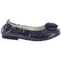 Madelina Purple