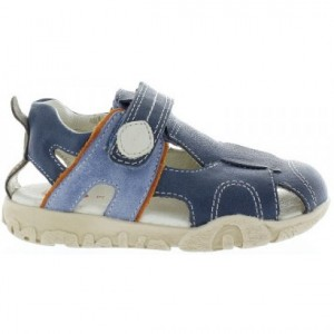 Best kids sandals from Spain with arch support