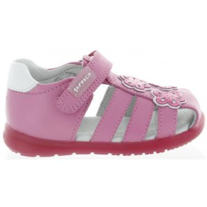 Girls quality summer shoes from Europe