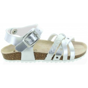 Kids sandals with good arch wide width