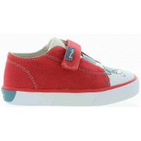 Bulion Red