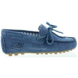 Boys handsome loafers