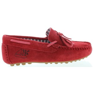 Shoes for child boat shoes