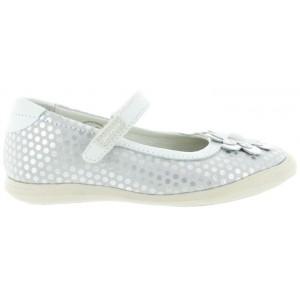 Girls shoes for slim feet