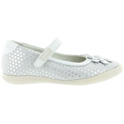 Narrow mary janes for kids