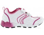 Shoes for kids best posture with arches