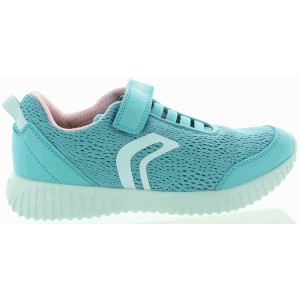 Girls with good arch support sneakers for girls