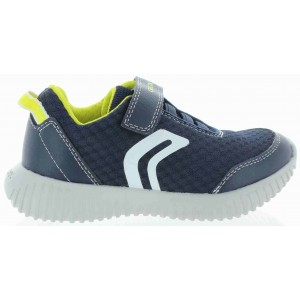 Sneakers for kids from Europe boys
