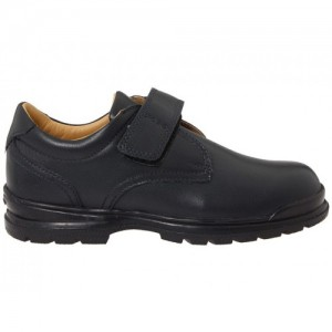 Shoes with support for kids school