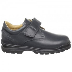 School shoes orthopedic for boys with wide feet
