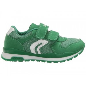 Preventive pronation best kids shoes