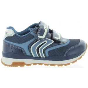 Child sport shoes orthopedic