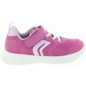 Girls cool sneakers