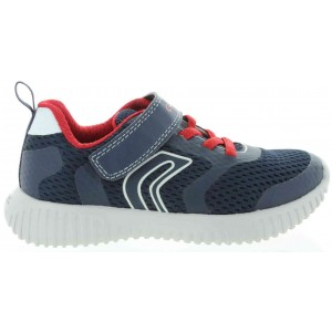 Kids with flat feet good sneakers