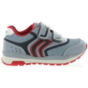 Kids wide feet orthopedic sneakers