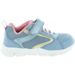Girls sneakers with arch that are good quality