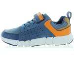 Teens European Geox sneakers