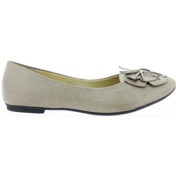 Flats for women narrow for foot