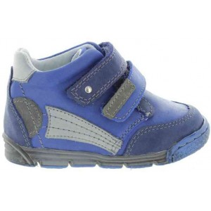 Toe walkers boys boots