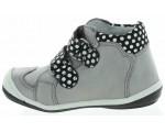 Baby new walking shoes wide width
