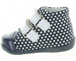 Boots for toddlers with best arch
