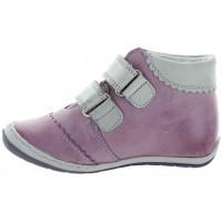 Andrea Purple