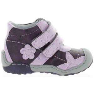 Good support boots for kids ankle high tops