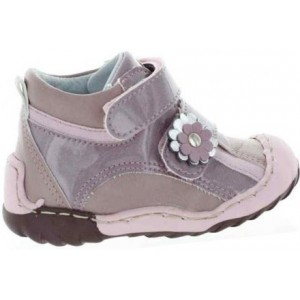 One year old child with good arch support best shoes