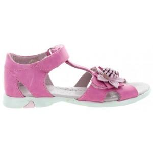 Best sandals for girls for fallen ankles