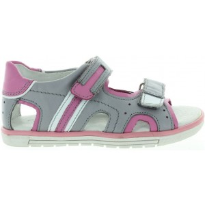 Sandals with good support comfort
