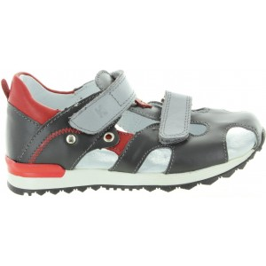 Boys with good arch support sandals