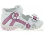 Best kids sandals for pronation fix