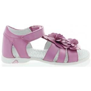 Sandals for kids podiatric