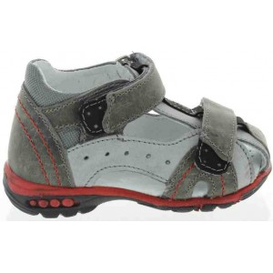 Sandals with good arch for toddler