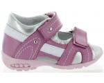 Best toddler sandals for toe walking