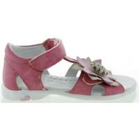 Rozeta Pink