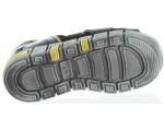 Ankle support in kids best sandals