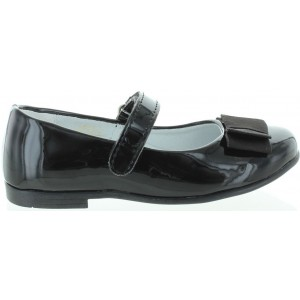 Black dress shoes for special occasion