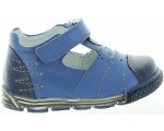 Boys shoes orthopedic high arch