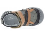 Tip toe walker boy shoes