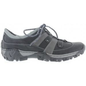 Shoes for pigeon toed teen boy wide width